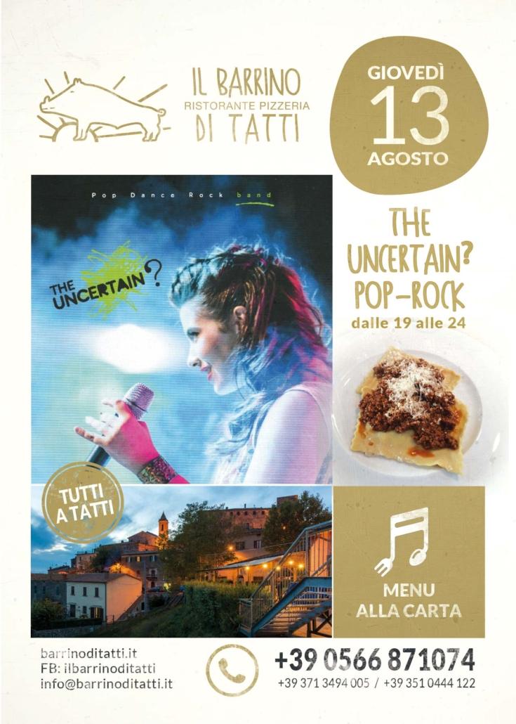 13agosto2020-Theuncertain-Ilbarrinoditatti
