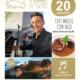 20 agosto 2021 - Piano bar - Il Barrino di Tatti ristorante pizzeria - cucina di stagione e del territorio